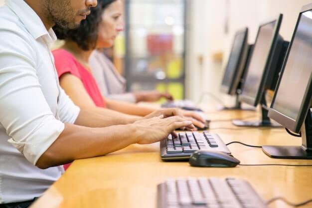cursos gratis para ser un experto en marketing digital