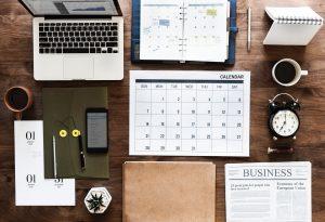 Taller de Marketing de Contenidos para Empresas y Medios