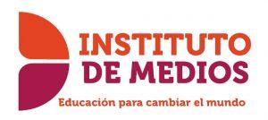Instituto de Medios