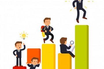 emprendedores de comunicación y marketing