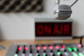 Marketing Digital para emisoras