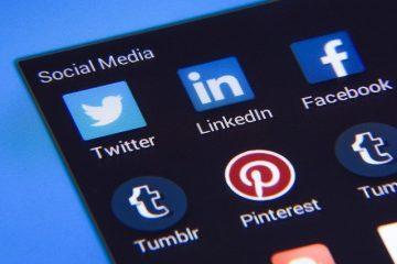 triunfar en redes sociales
